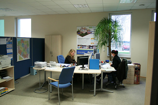 biuro-sekretariatu-pro-vent_b