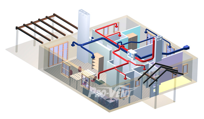 system-wentylacji-w-domku-jednorodzinnym